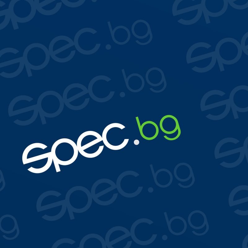 Spec.bg