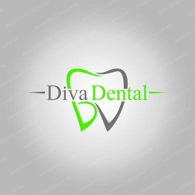Diva Dental