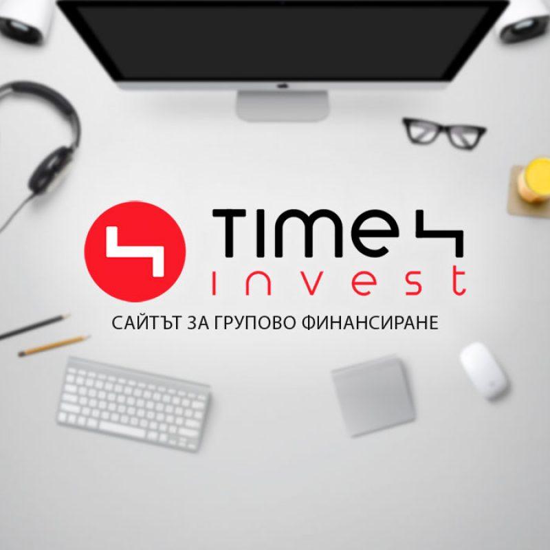 Time4invest.com