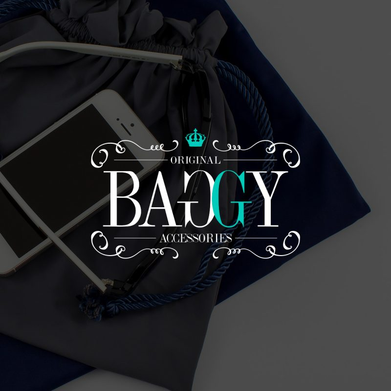 Baggy.bg