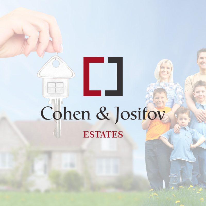 CJestates.com