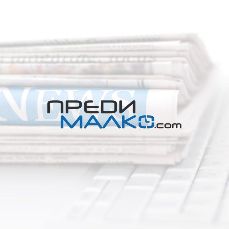 Predimalko.com