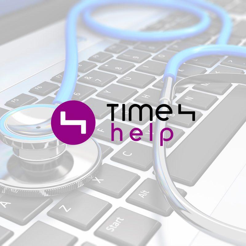 Time4help.eu