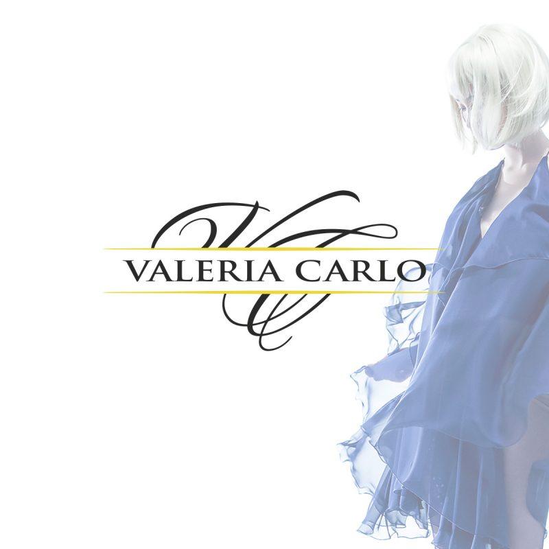 ValeriaCarlo.com