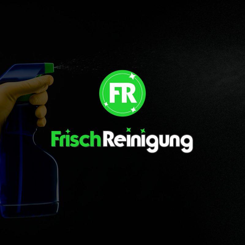 Frischreinigung.de