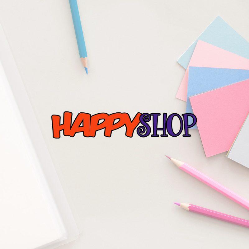 HappyShopBg.com