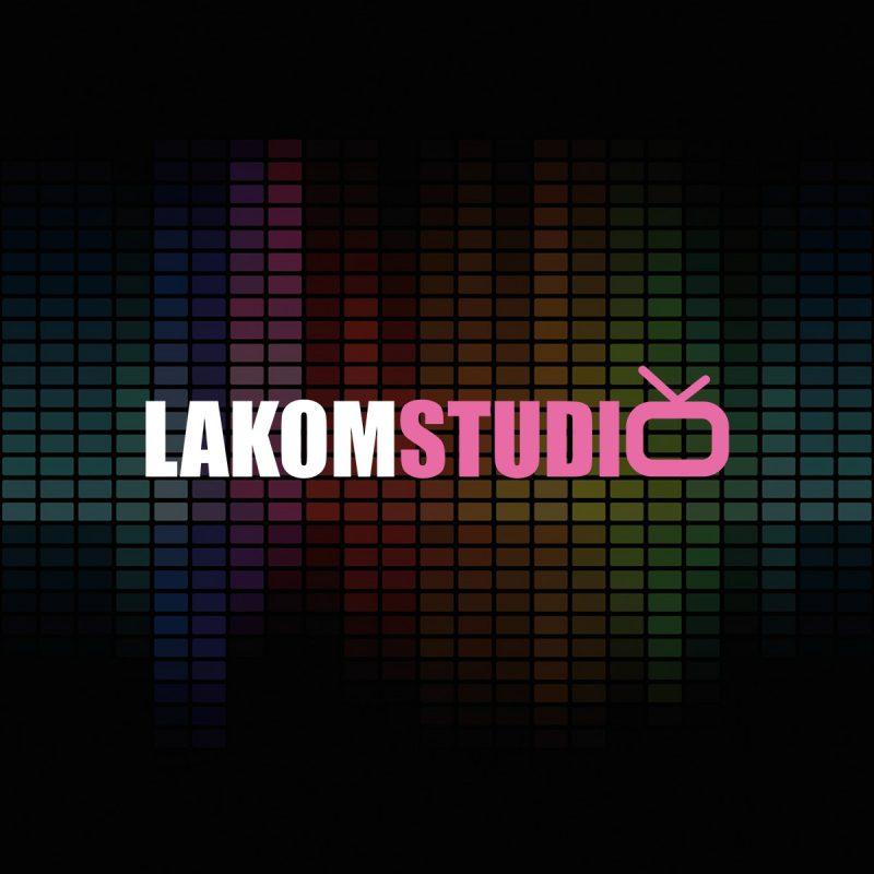 Лаком Студио